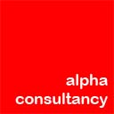 alpha-consultancy_logox128
